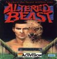 Altered Beast (1988)(Activision)