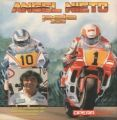 Angel Nieto Pole 500cc (1990)(Opera Soft)(es)