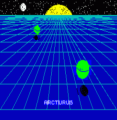Arcturus (1984)(Visions Software Factory)[a]