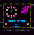 Aurascope (1992)(Zenobi Software)[128K]