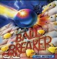 Ball Breaker (1987)(Dro Soft)[128K][re-release]
