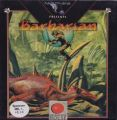 Barbarian - 1 Player (1987)(Erbe Software)[re-release]