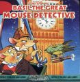 Basil - The Great Mouse Detective (1987)(Gremlin Graphics Software)[a2][48-128K]