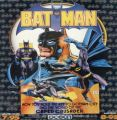 Batman - The Caped Crusader - Part 1 - A Bird In The Hand (1988)(The Hit Squad)[re-release]