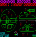 Battle Field (1988)(Atlantis Software)