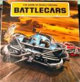 Battlecars (1984)(Games Workshop)(Side A)