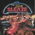 Big Sleaze, The (1992)(G.I. Games)(Side A)[re-release]