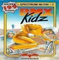BMX Kidz (1988)(MCM Software)[re-release]