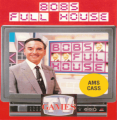 Bob's Full House (1988)(Domark)(Side B)