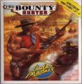 Bounty Hunter, The (1989)(River Software)