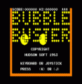 Bubble Buster (1983)(Sinclair Research)[a]