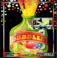 Bubbler (1987)(Ultimate Play The Game)[a]
