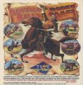 Buffalo Bill's Wild West Show (1989)(Micro Value)[48-128K][re-release]