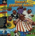 Bully's Sporting Darts (1993)(Alternative Software)