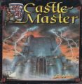 Castle Master (1990)(Incentive Software)