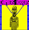 Chambers Of Horrors (1984)(Omega Software)