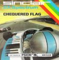 Chequered Flag (1982)(Sinclair Research)[a2]