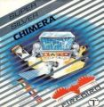 Chimera (1985)(Firebird Software)[h]