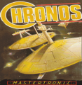 Chronos - A Tapestry Of Time (1987)(Mastertronic)[a3]