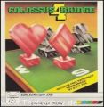 Colossus 4 Bridge - Tutor (1986)(CDS Microsystems)