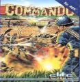 Commando (1985)(Elite Systems)[cr JanSoft]