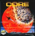 CORE - Cybernetic Organism Recovery Expedition (1986)(A & F Software)[a]