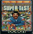 Daley Thompson's Supertest (1985)(Investronica)(es)[128K][re-release]