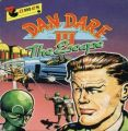 Dan Dare III - The Escape (1990)(Virgin Games)[a2]