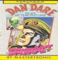 Dan Dare - Pilot Of The Future (1986)(Ricochet)[re-release]