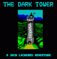 Dark Tower, The (1992)(River Software)[a]
