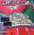 Defcom (1986)(Quicksilva)