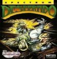 Desperado 2 (1991)(Topo Soft)(es)(Side A)