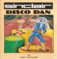 Disco Dan (1984)(Gem Software)