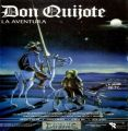 Don Quijote (1987)(Dinamic Software)(es)(Side B)