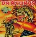 Draconus (1988)(Zeppelin Games)[master Tape]
