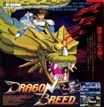 Dragon Breed (1989)(Activision)[t]