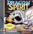 Dragon Spirit (1989)(The Hit Squad)[48-128K][re-release]