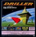 Driller (1987)(Erbe Software)[re-release]