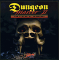 Dungeon, The (1984)(Dave Newton)