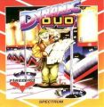 Dynamic Duo (1989)(Firebird Software)[BleepLoad]