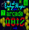 Emlyn Hughes Arcade Quiz (1990)(Audiogenic Software)(Side B)