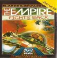 Empire Fights Back, The (1985)(Mastertronic)[a]
