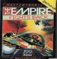 Empires - Player 1 (1984)(Imperial Software)(Side A)