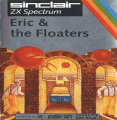 Eric And The Floaters (1983)(Sinclair Research)[a]