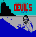 Escape From Devil's Island (1985)(Central Solutions)[a]