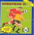 European Champions (1990)(E&J Software)