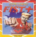 Exploding Fist+ (1988)(MCM Software)[a][re-release]