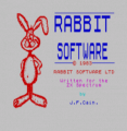Fantasia (1983)(Rabbit Software)[a]
