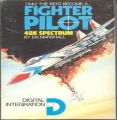 Fighter Pilot (1983)(Digital Integration)