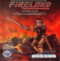 Firelord (1986)(Hewson Consultants)